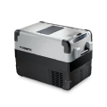 DOMETIC Waeco COOLFREEZE CFX40W PORTABLE COOLER AC/DC, Camping & Fishing Coolboxes - Grasshopper Leisure